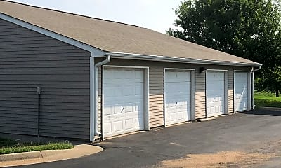 Cottages of Topeka, 2
