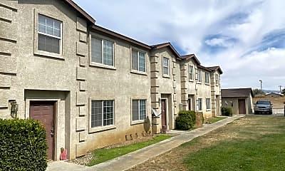 Building, 21150 Golden Hills Blvd, 0