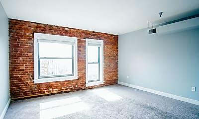 Living Room, 310 Delaware St, 0