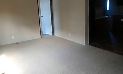 Bedroom, 3355 Hardman Morris Rd, 1