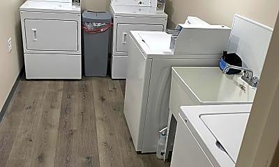 Bathroom, 3027 W Ruskin Ct, 2