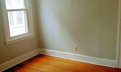 Bedroom, 52 Hillside Pl, 2