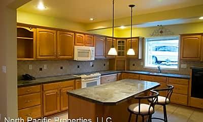 Kitchen, 1324 102nd Ave NE, 1