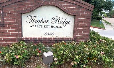 Timber Ridge Ii, 1