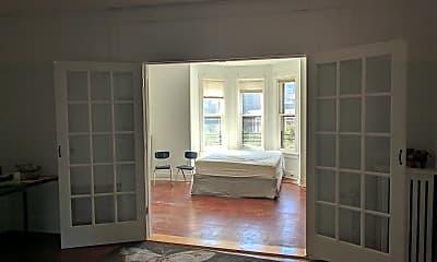Living Room, 278 Grand St, 0