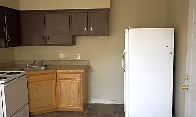 Kitchen, 1429 W Atkinson Ave, 1