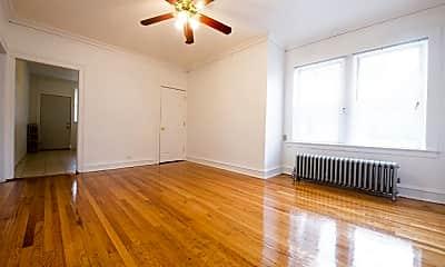 Bedroom, 7801 S Essex Ave, 1