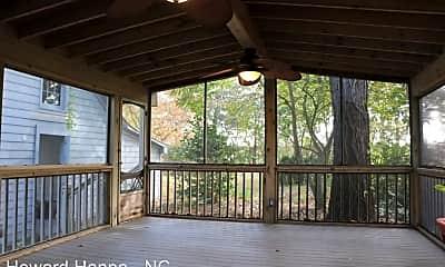 Patio / Deck, 704 Rocky Hock Creek Rd, 2