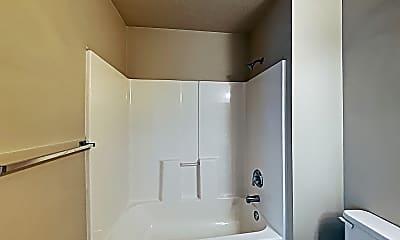 Bathroom, 1056 N 3450 W, 2