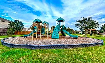 Playground, 5806 Camelia Evergreen Ln, 2