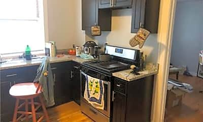 Kitchen, 2028 W Coulter St, 0