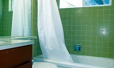 Bedroom, 152 Locksley Ave, 2