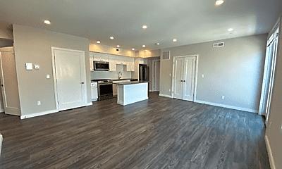 Living Room, 345 Pleasant St, 1