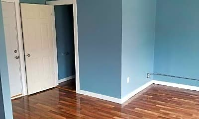 Bedroom, 2903 W Michigan St, 0