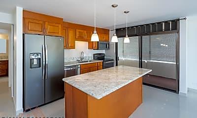 Kitchen, 2029 Ala Wai Blvd, 0