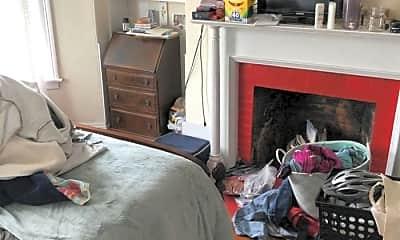 Bedroom, 112 Winthrop Rd, 1