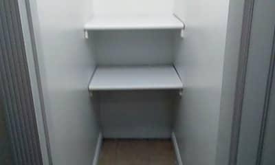 Bathroom, 146 W 10th St, 0