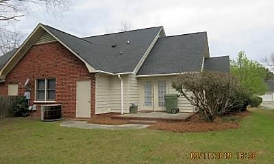Building, 940 Grimble Ct, 2