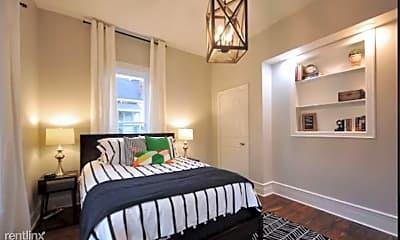 Bedroom, 922 Rubel Ave, 1