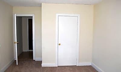 Bedroom, 8 Leggett Cir, 2