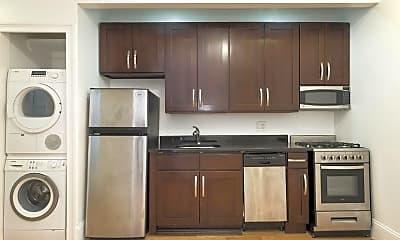 Kitchen, 181 Havemeyer St 2F, 0