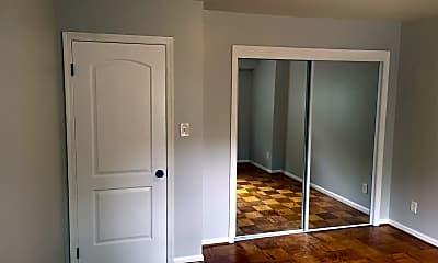 Bedroom, 404 Jackson St, 0