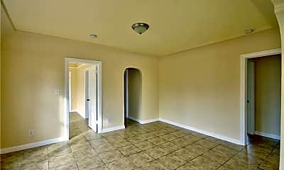 Bedroom, 224 S Belle Ave, 2