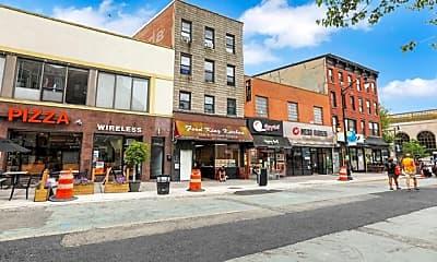 185 Newark Ave 2, 0