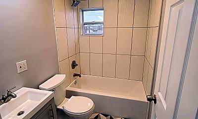 Bathroom, 2068 Larkhall Rd, 1