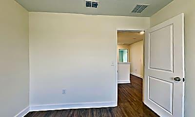 Bedroom, 2811 Wilder Meadows Lane, 2