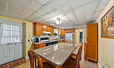Kitchen, 26 Estey Way, 1