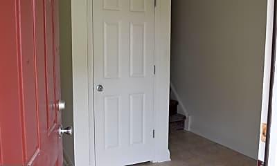 Bedroom, 306 Michaels Way, 1