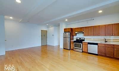 Kitchen, 97 Grand Ave 2-B, 0