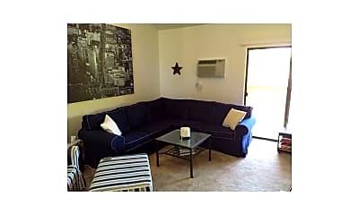 Living Room, 20 Burgundy Hill Ln, 1
