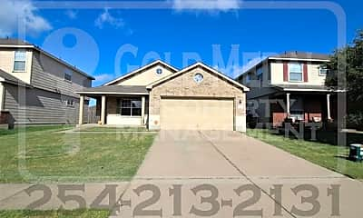 6610 Griffith Loop, 0