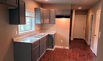 Kitchen, 3564 Massachusetts St, 0