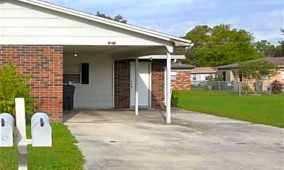 Building, 3623 Frontage Rd N, 0