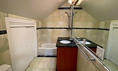 Bathroom, 244 6th Ave, 2