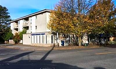 Building, 2235 California Ave SW, 0