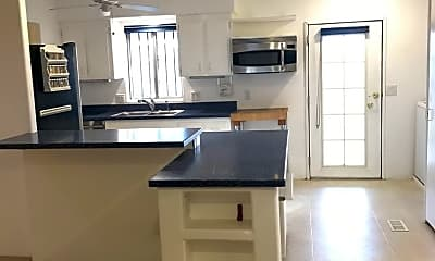 Kitchen, 11292 S Scottsdale Dr, 1