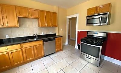 Kitchen, 7 Crowell St, 0