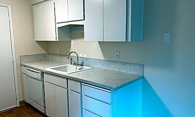 Kitchen, 8451 SE Foster Rd, 1