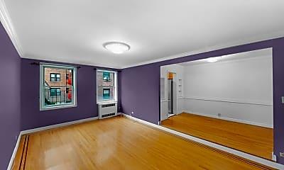 Living Room, 65-74 Saunders St #2b, 0
