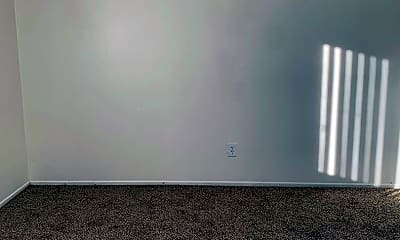 Living Room, 937 E Ave R, 2