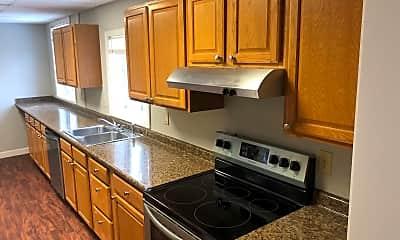 Kitchen, 81 Winthrop St, 0
