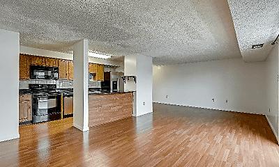 Living Room, 12415 Hickory Tree Way, 0