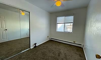 Bedroom, 8607 Vernon St, 2