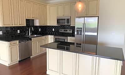 Kitchen, 287 River Rd, 0