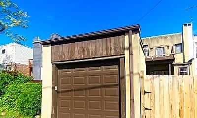 Building, 819 Brooks Ln, 2