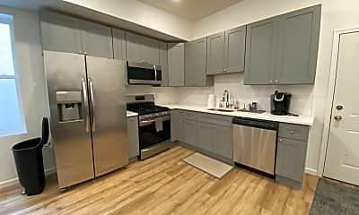 Kitchen, 742 S 4th St, 0